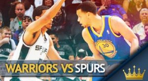 San-Antonio-Spurs-vs-Golden-State-Warriors-1-655x360