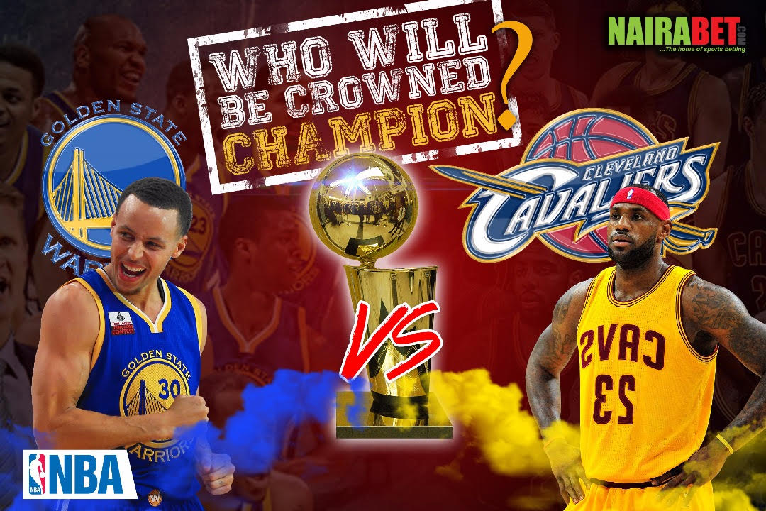 Image result for Golden State vs Cleveland