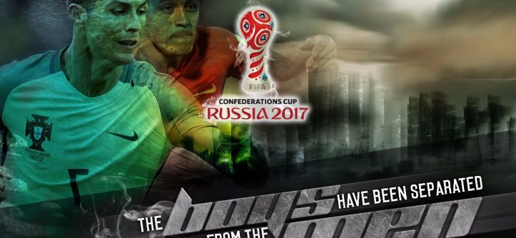 russia 2017 - men separated from boys
