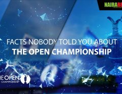 the open championship 2017