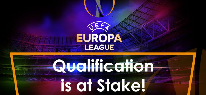 uefa europa cup qualifiers
