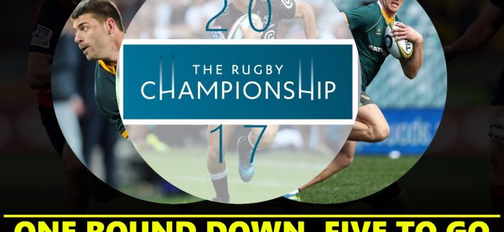 2017 rugby championship