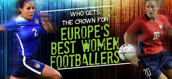 uefa women's euro semi-finals