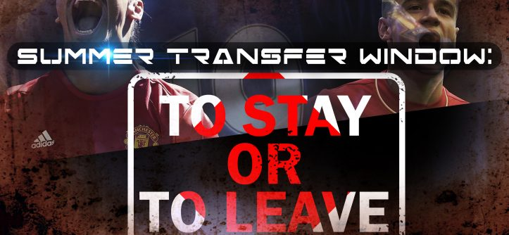 summer transfer window 2