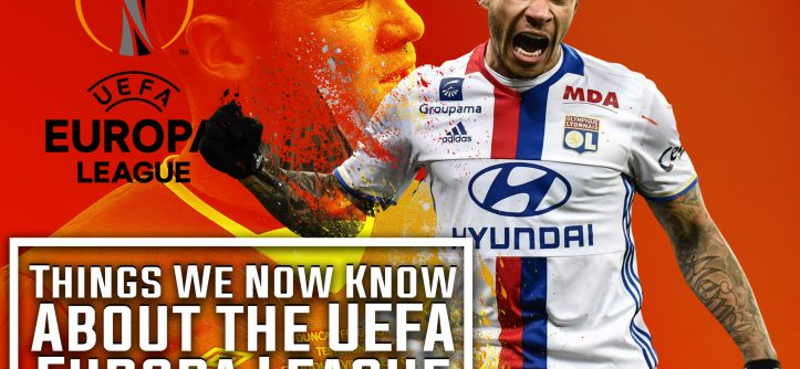 uefa europa league lessons