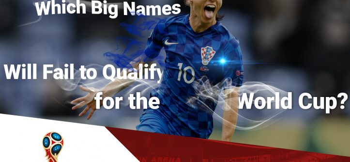 world cup big names