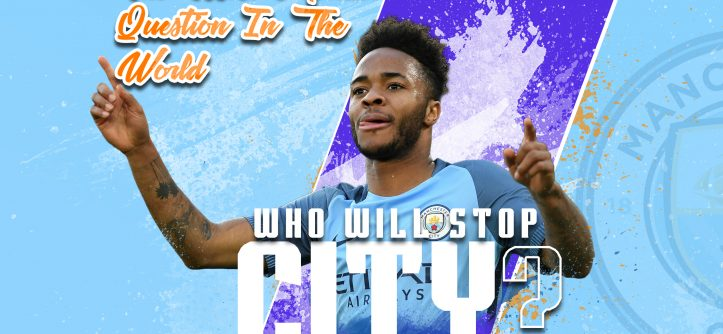 who will stop manchester city