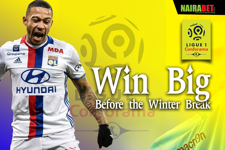 win big ligue 1