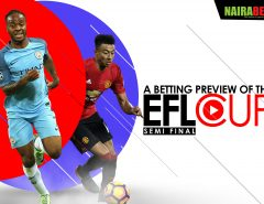 efl cup semi-final preview