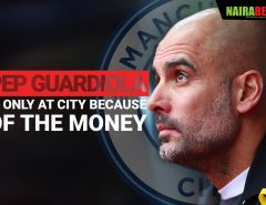 pep city money