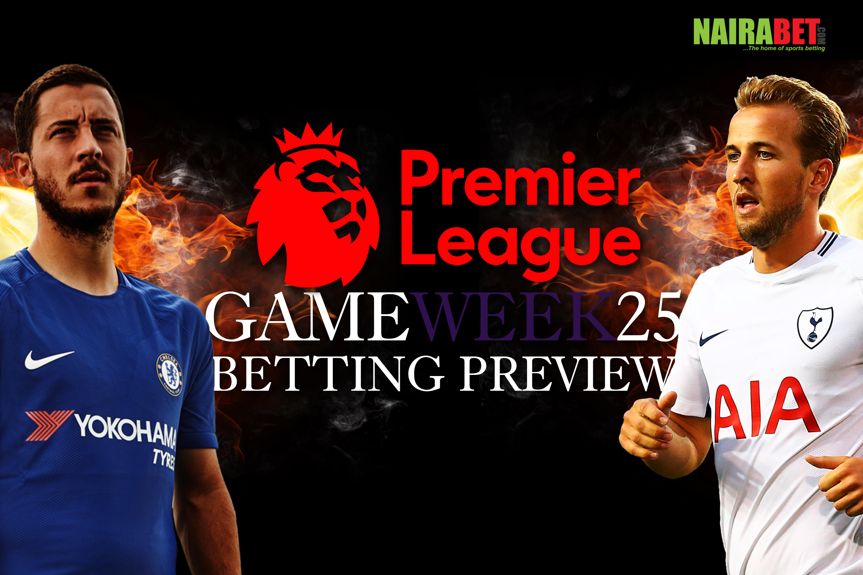 pl gameweek 25 preview