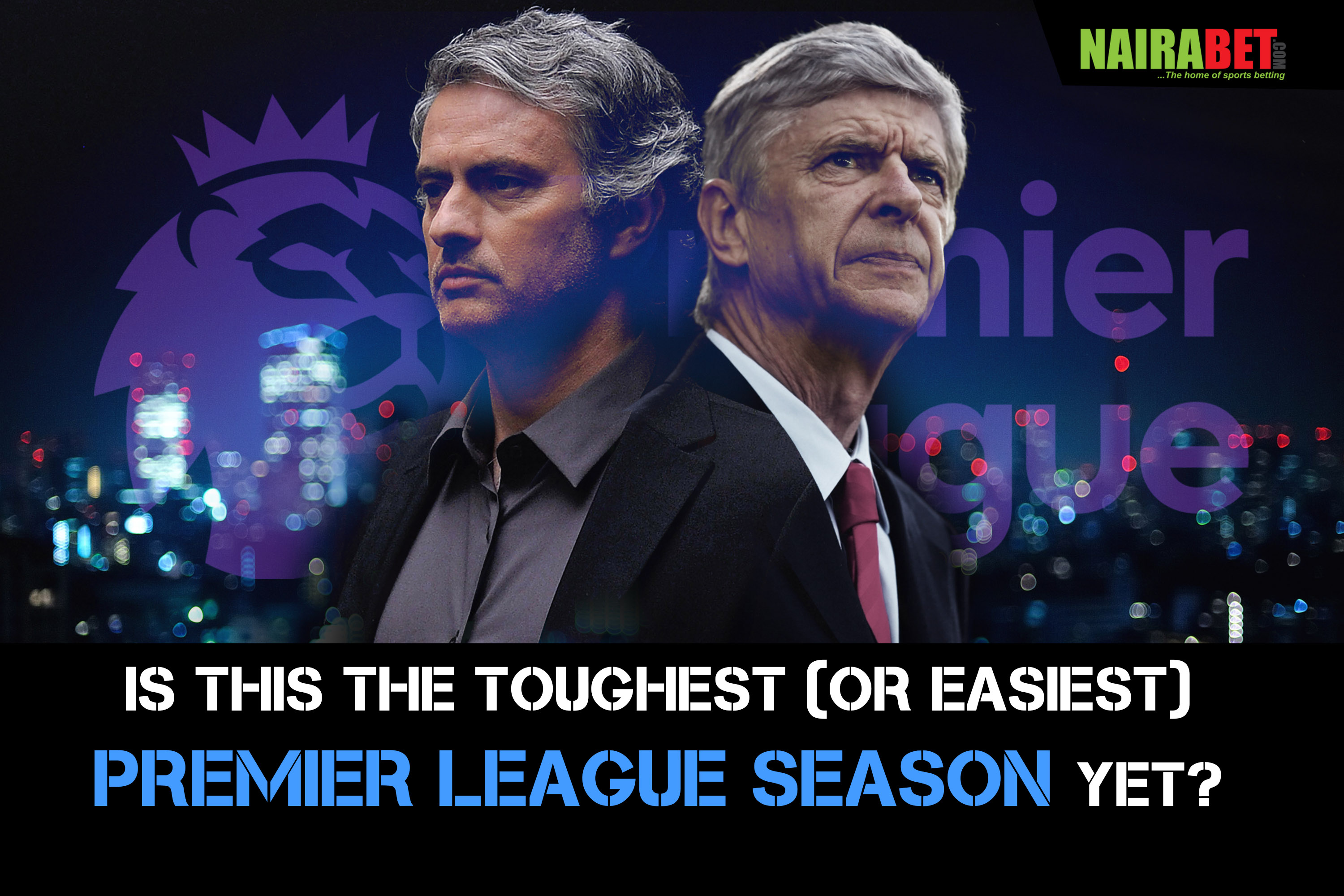 toughest pl season