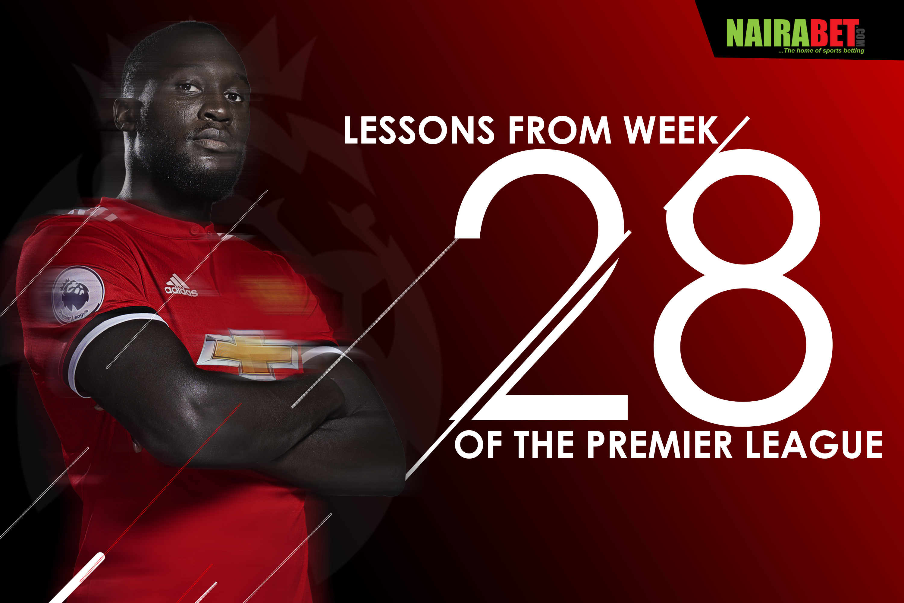 pl week 28 lessons