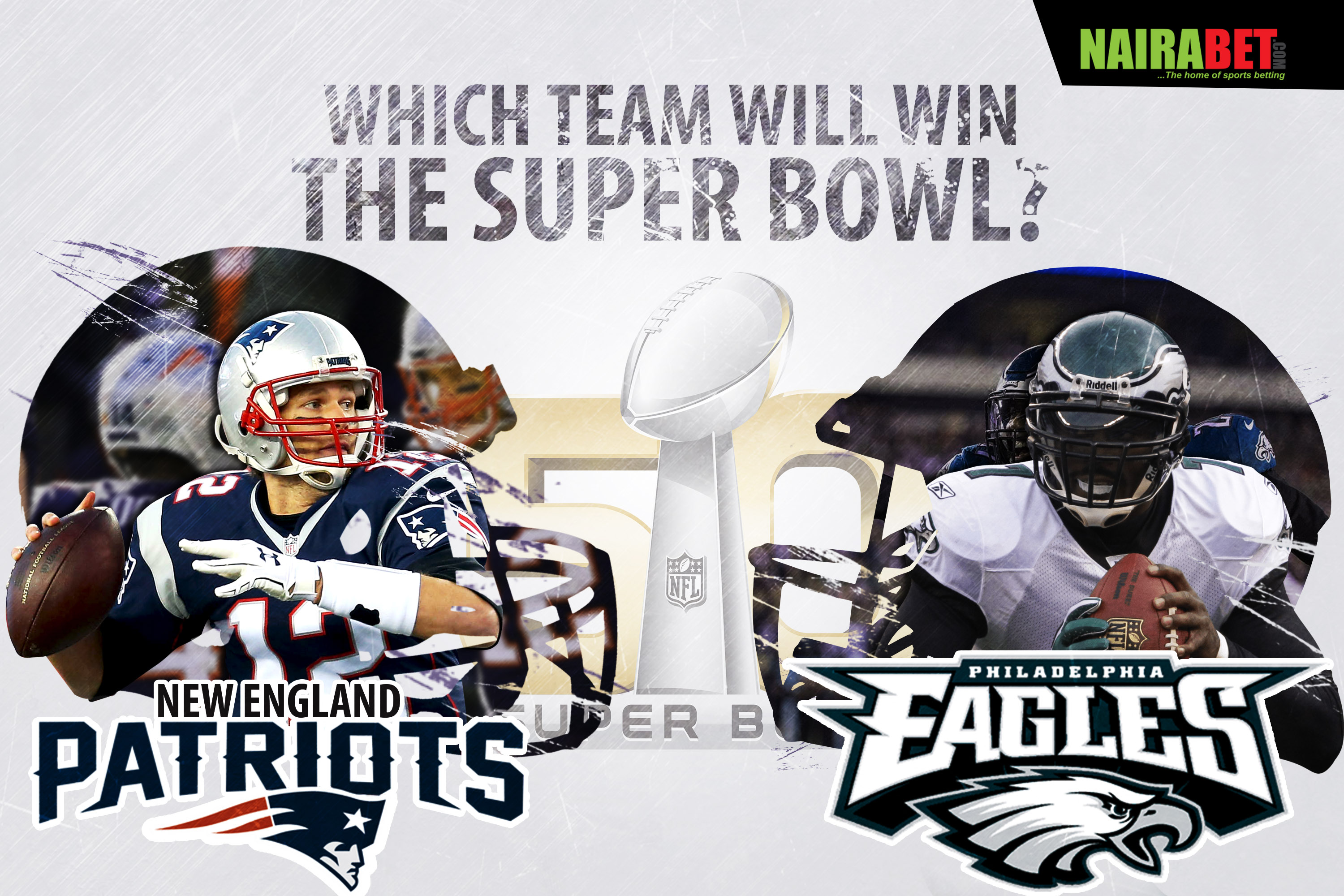 which team wins superbowl