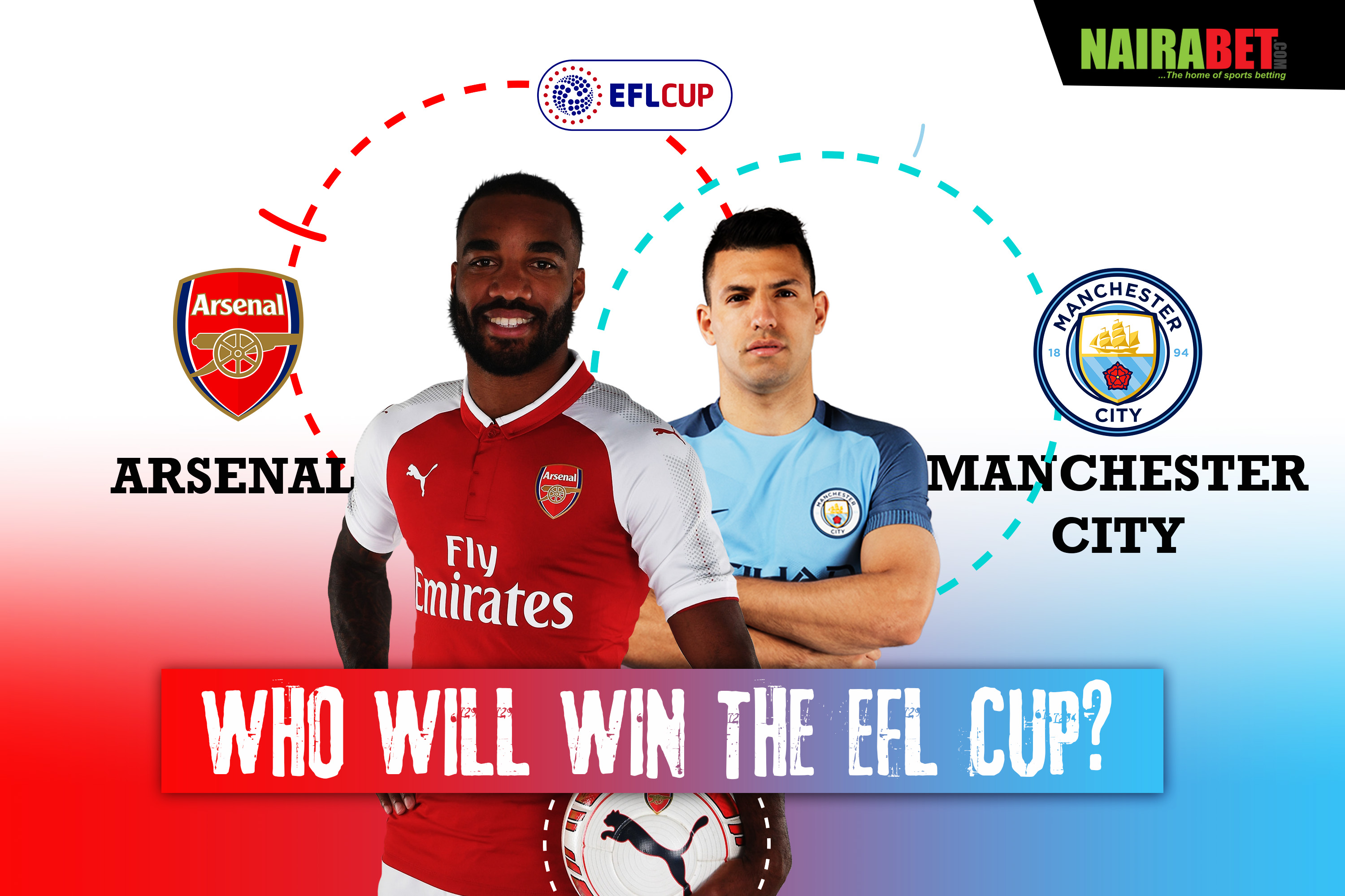 who wins efl cup