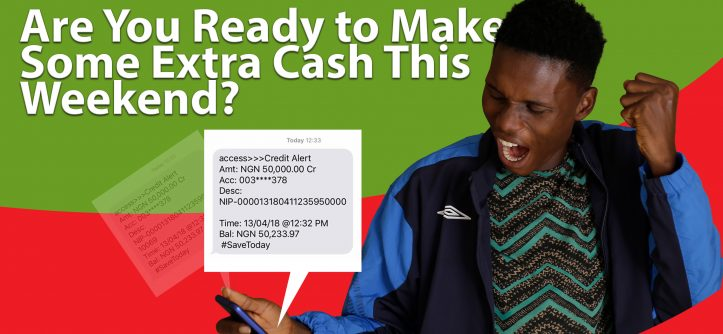earn extra cash from betting