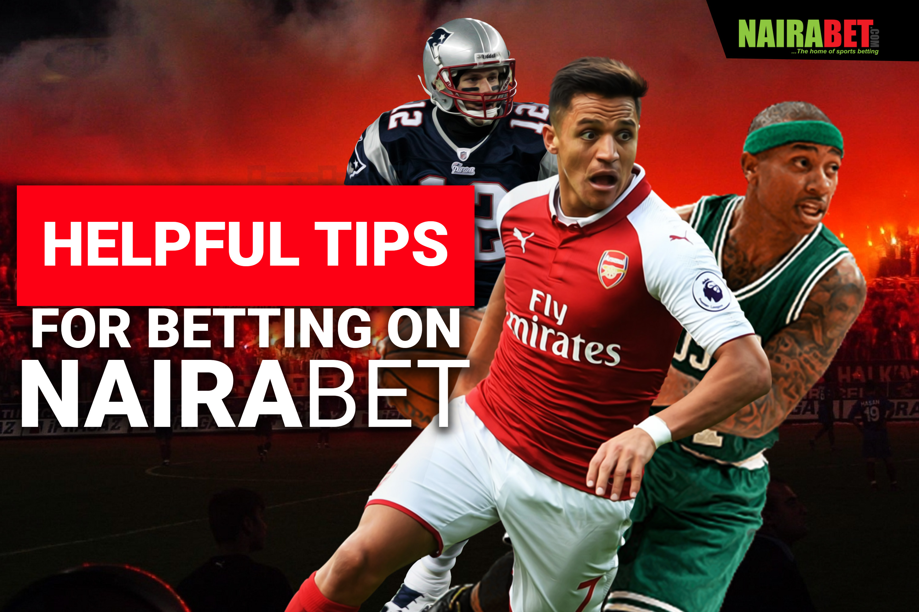 helpful betting tips