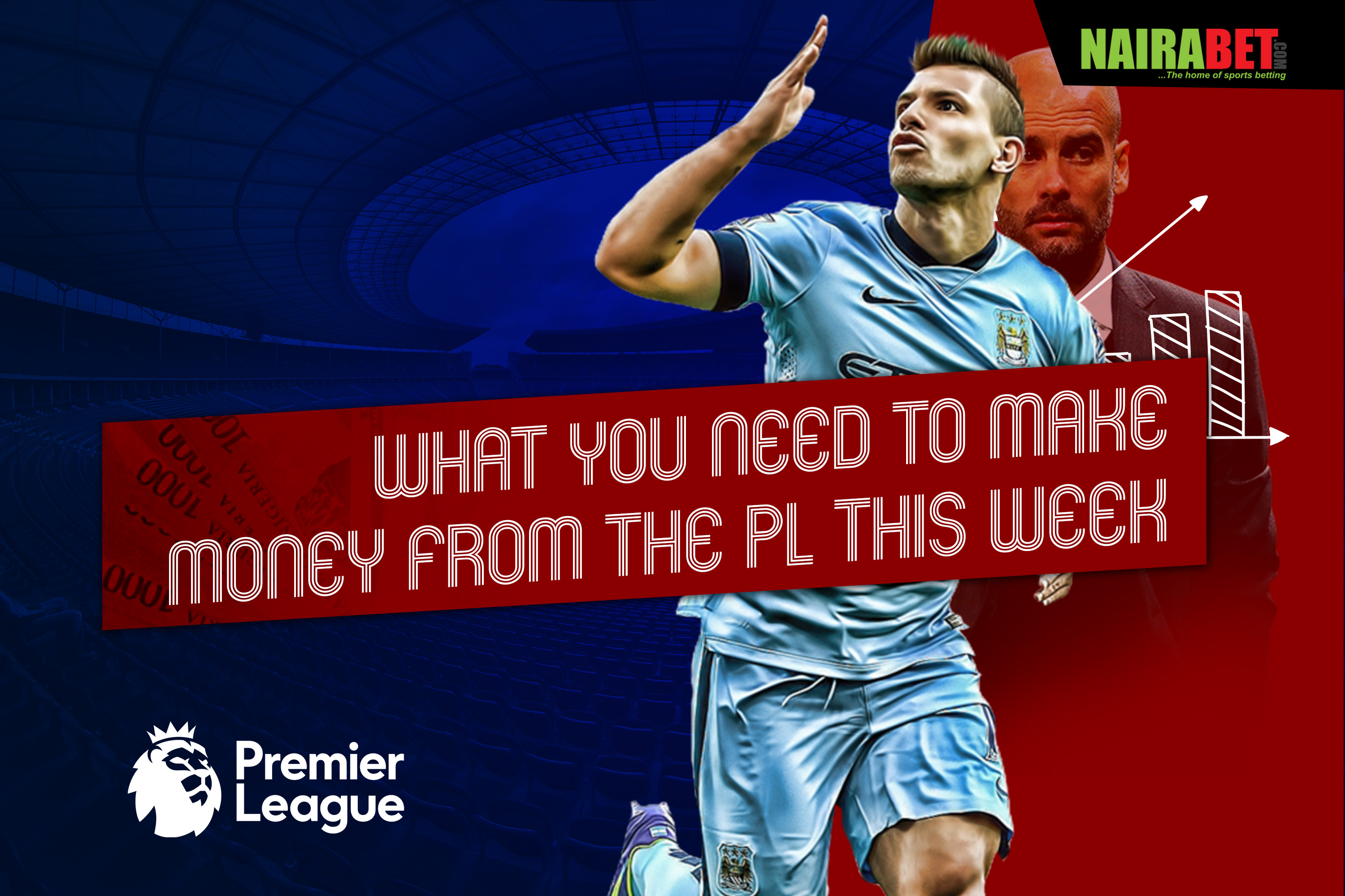 what you need to make money from pl