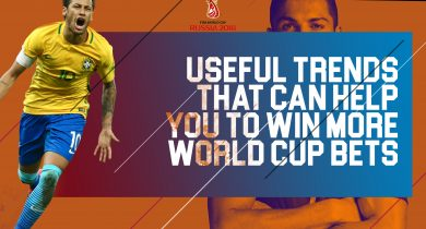 win more world cup bets