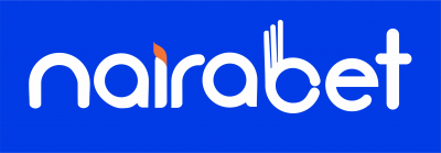 Welcome To The Official Blog of NairaBET