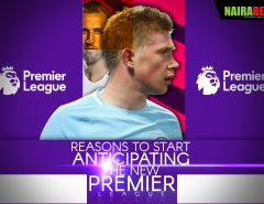 anticipate new pl season