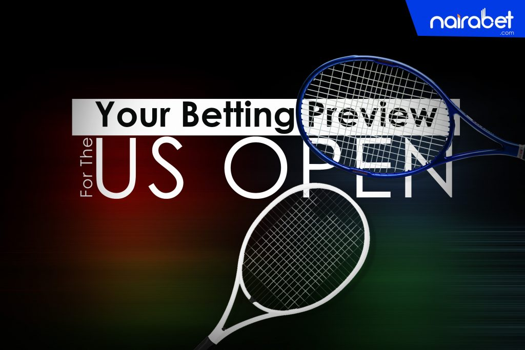 Betting for the open five man golf betting games wolf