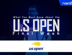 us open final week