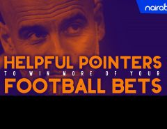 win more football bets