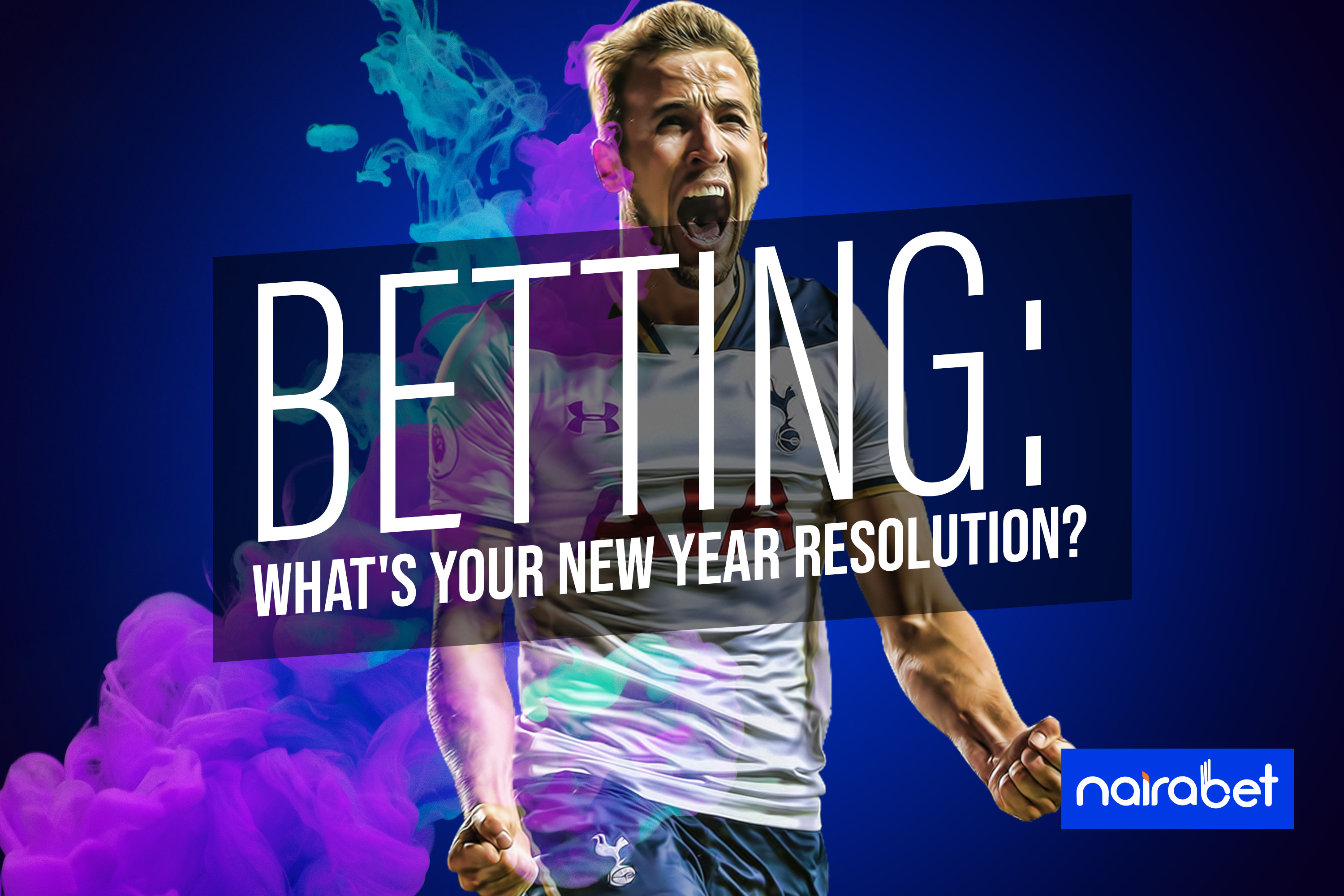 betting resolution