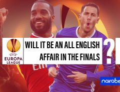 europa league english affair