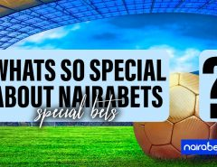 nairabet special bets