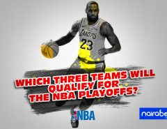 nba playoffs qualification