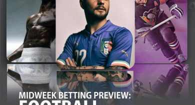 Midweek Betting Preview