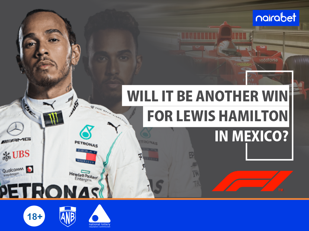 Another Win for Lewis Hamilton in Mexico002 (1)