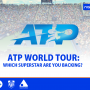 ATP World Tour Superstar