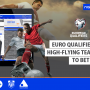 Euro Qualifiers Teams to Bet On