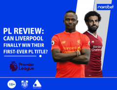 PL Review Can Liverpool Finally Win Their First-ever PL Title003 (1)