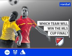 Which Team Will Win the MLS Cup Final