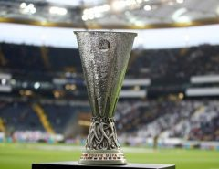 Europa League Resumes