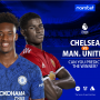 Chelsea vs. Man. United