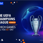 NairaBet Blog Post Designs77