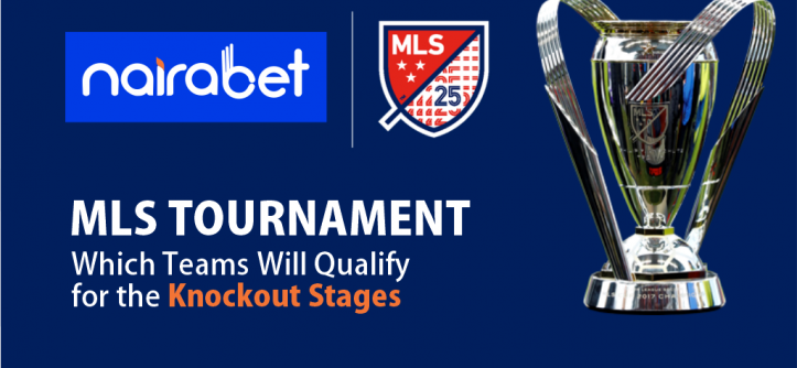 MLS TOURNAMENT