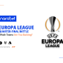 Europa League Quarter-final