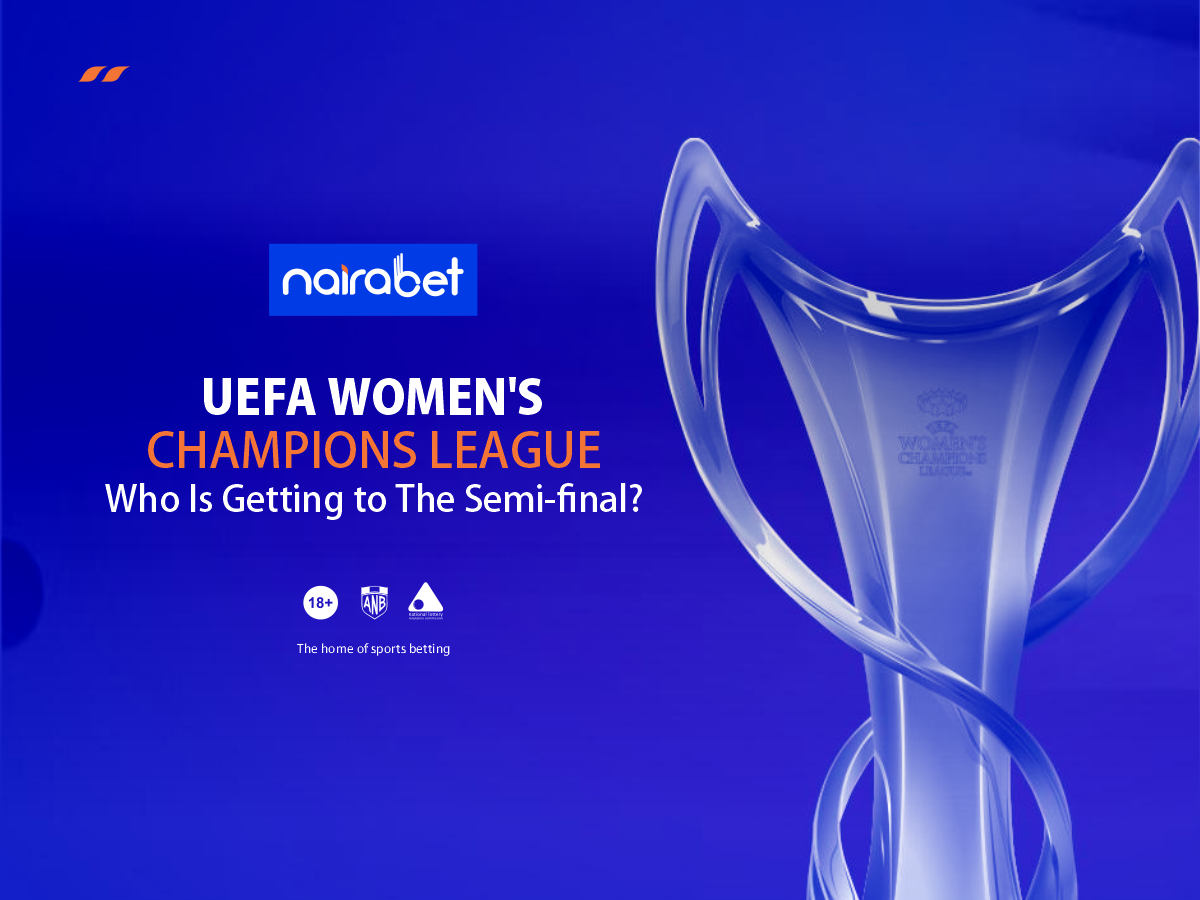 uefa womens champions league betting preview