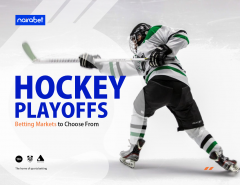 Hockey Playoffs