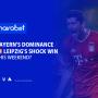 Bayern Leipzig