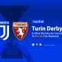 Turin Derby