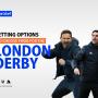 London Derby