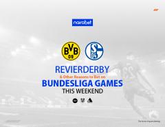 Bundesliga Games
