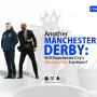 Another Manchester Derby